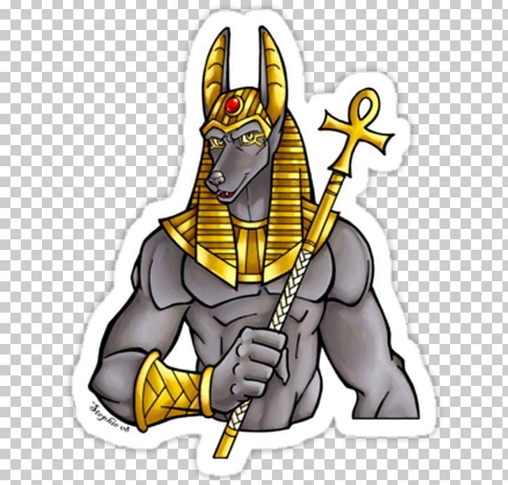 Egypt clipart egyptian anubis. Ancient deities religion