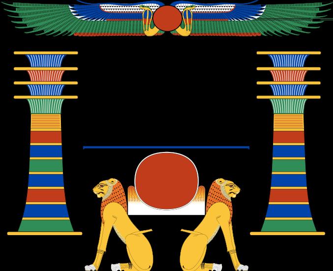 Egypt clipart egyptian artifact. Ancient wiki fandom powered