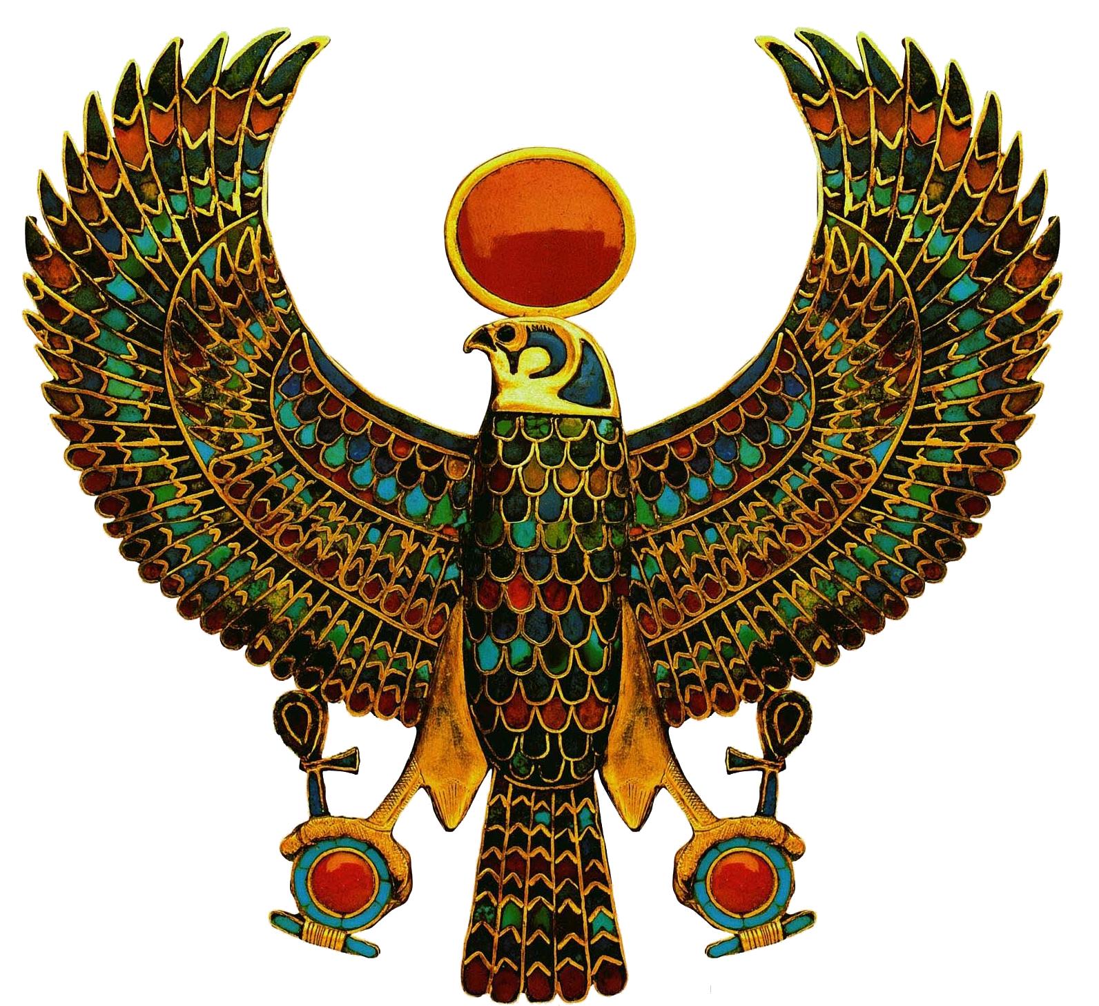 ea f orig. Egypt clipart egyptian artifact
