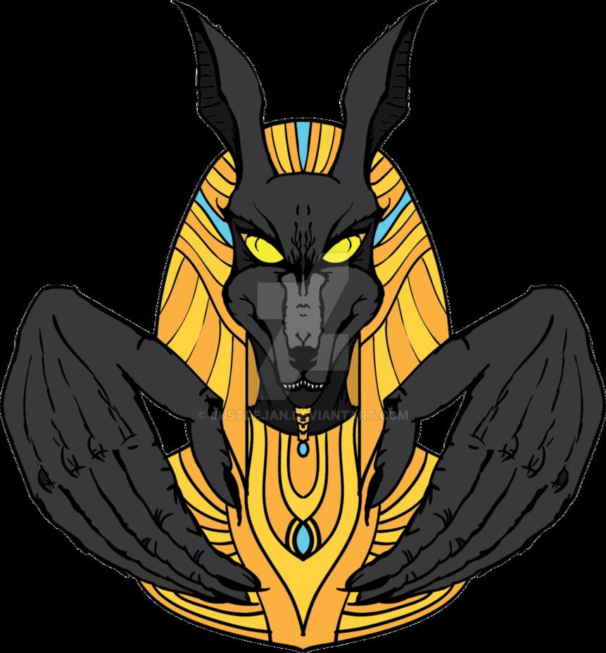 Egypt clipart egyptian artifact. Anubis png transparent images
