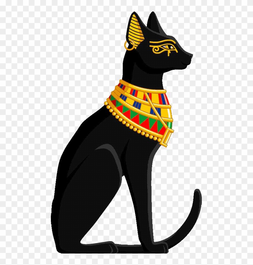 Egypt clipart egyptian cat. Podobny obraz cattery siamese