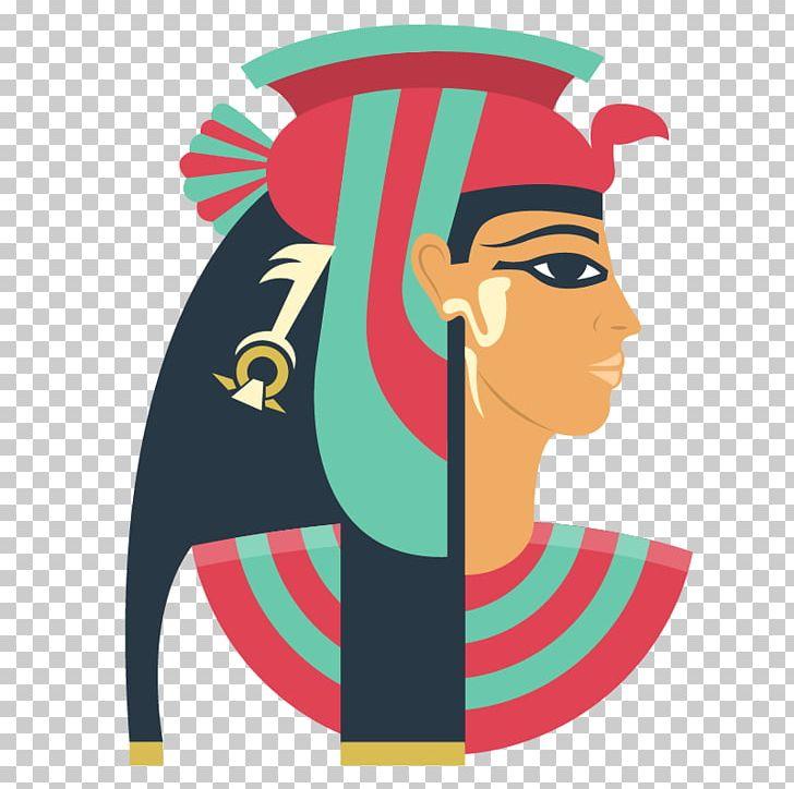 Egyptian clipart egyptian dynasty. Alexandria ancient egypt ptolemaic