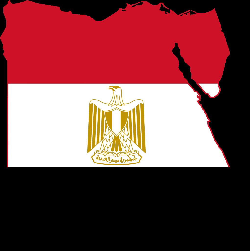 Egypt clipart egyptian dynasty. Miss teen africa