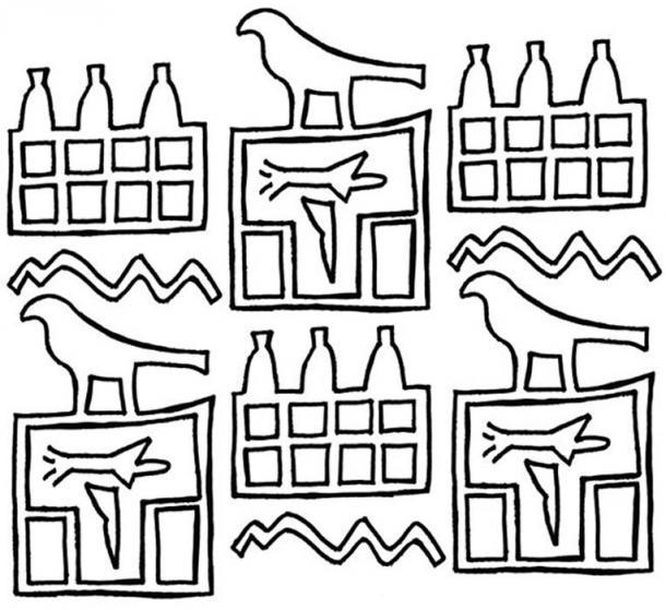 X free clip art. Egypt clipart egyptian dynasty