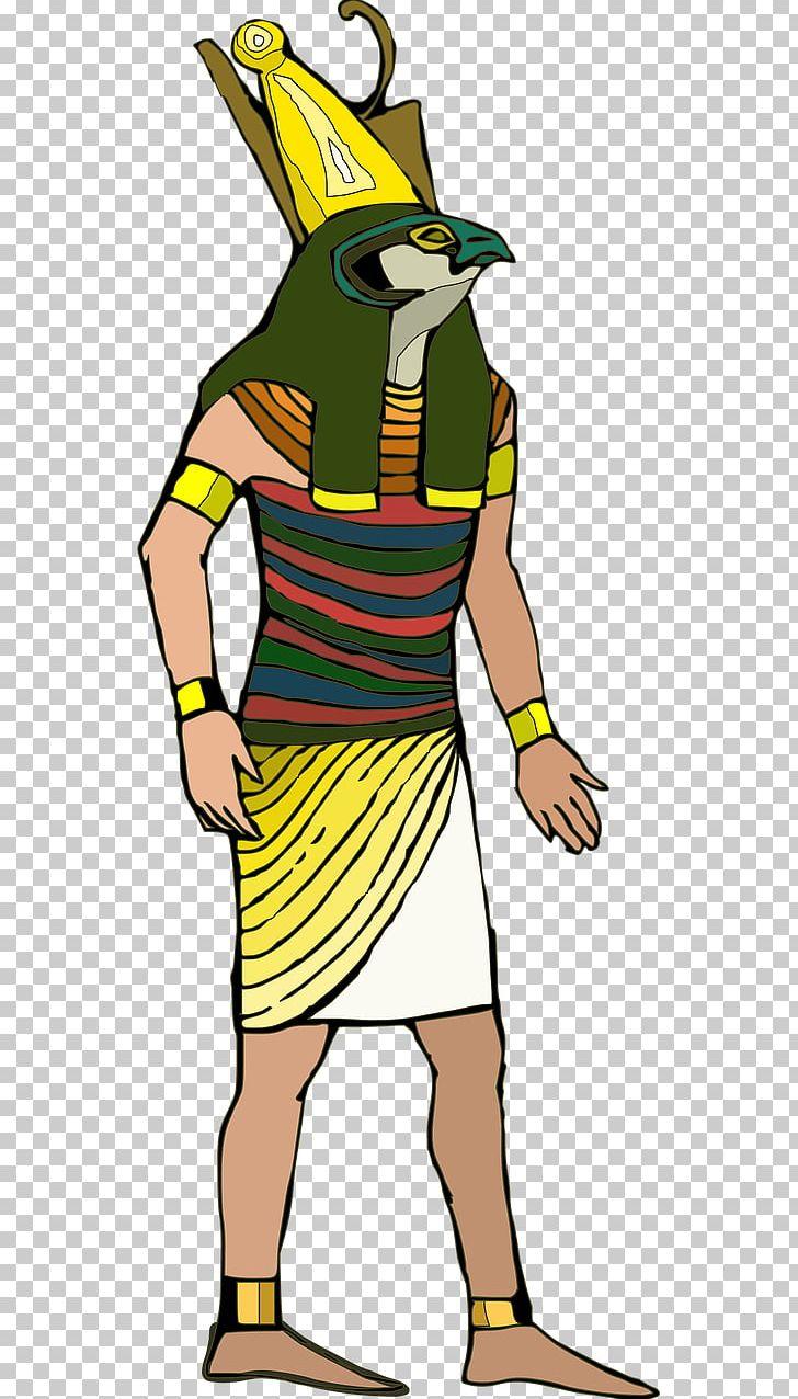 Egypt clipart egyptian dynasty. Pyramids ancient early dynastic