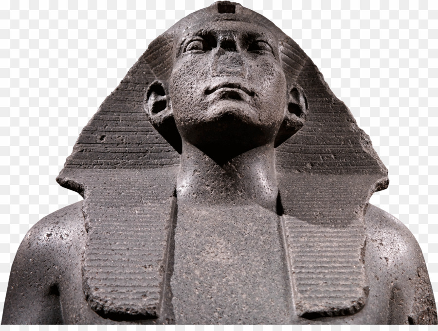 Png ancient egypt new. Egyptian clipart statue egyptian