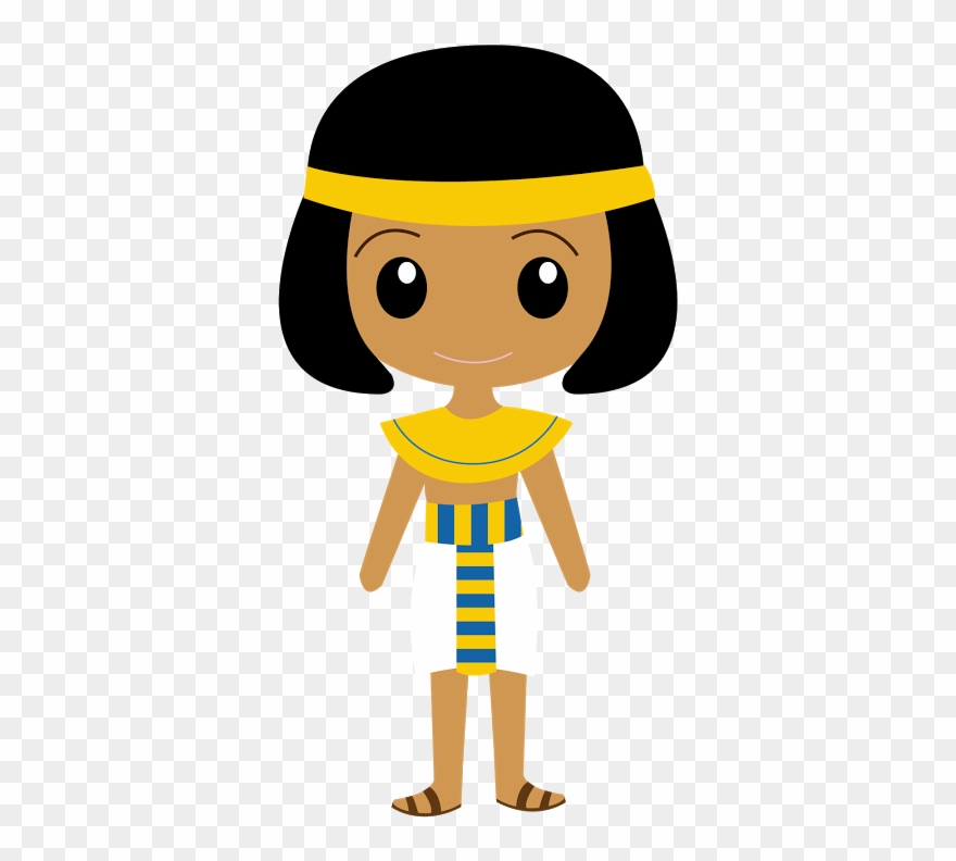 Egyptian png download pinclipart. Egypt clipart eygpt