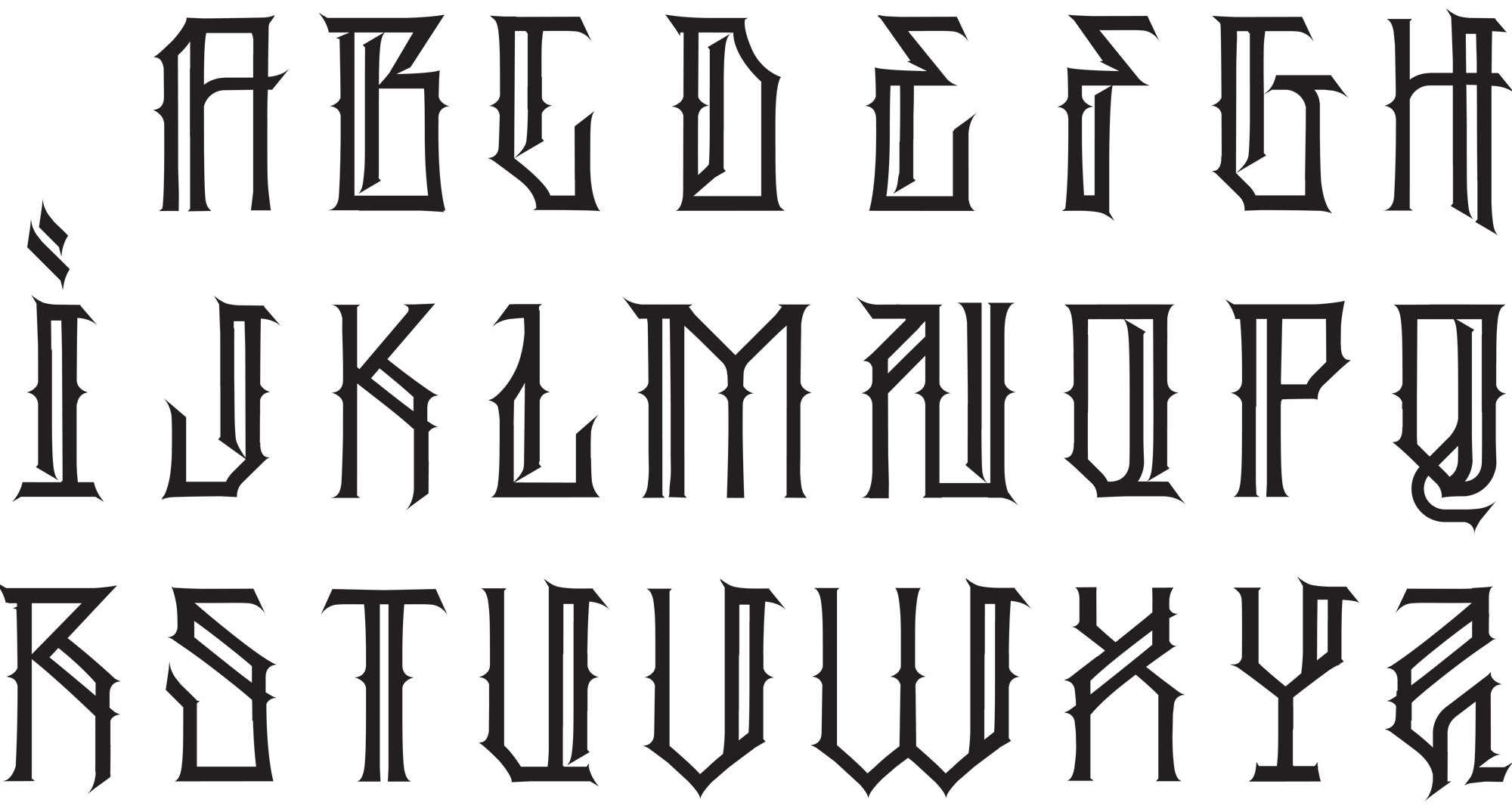 Essay clipart penmanship. Letters of death anders