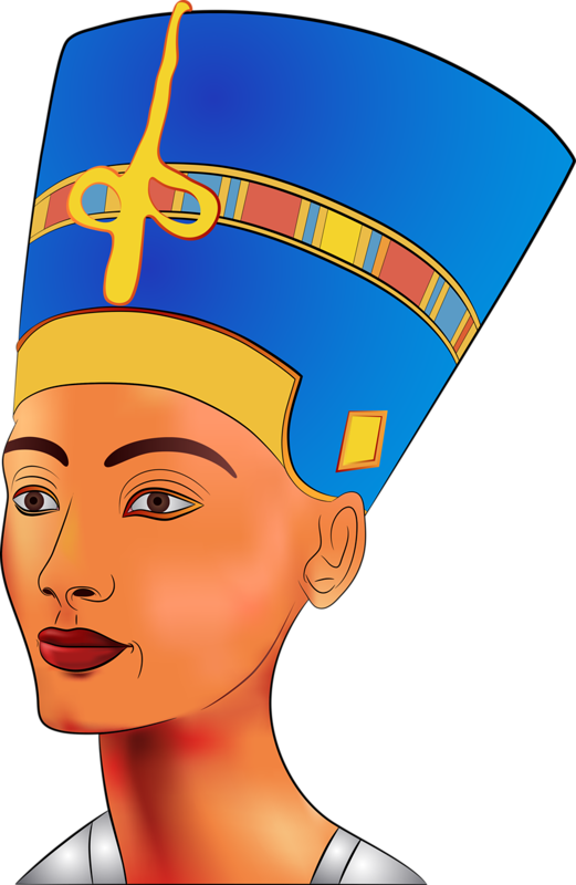 Drawing at getdrawings com. Egypt clipart girl egyptian