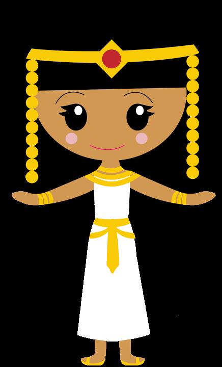 Egyptian clipart craftsmen. Pessoas do mundo egito