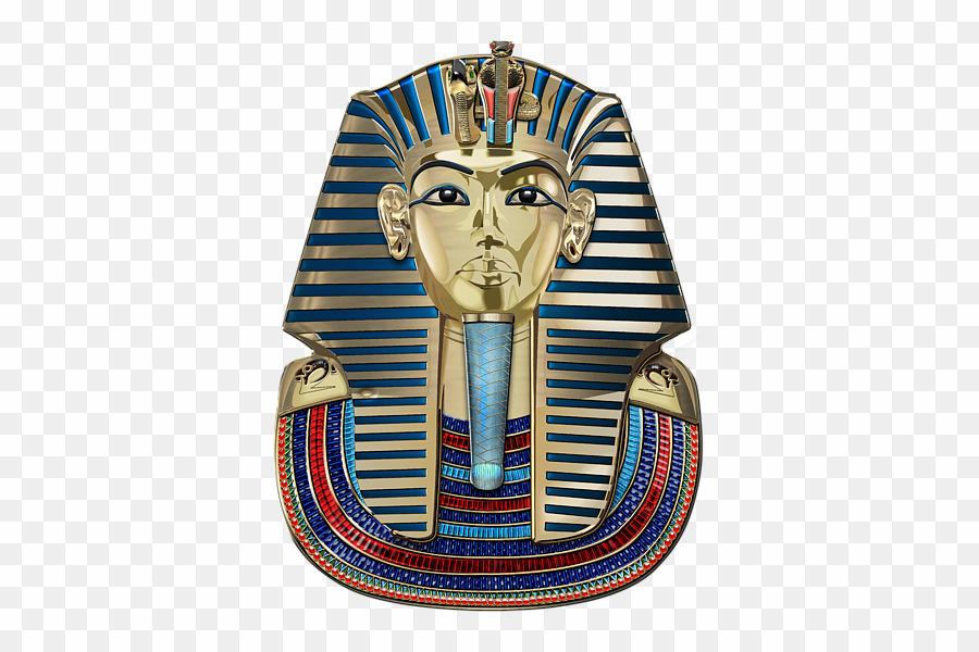 egyptian clipart king tut's