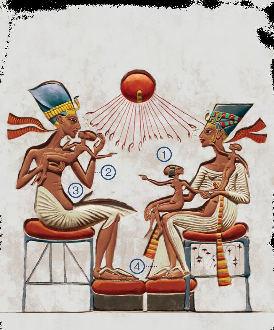 See how tut s. Egypt clipart king tut's