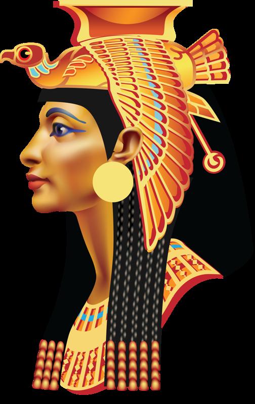 Shutterstock png pinterest egyptian. Egypt clipart king tut's