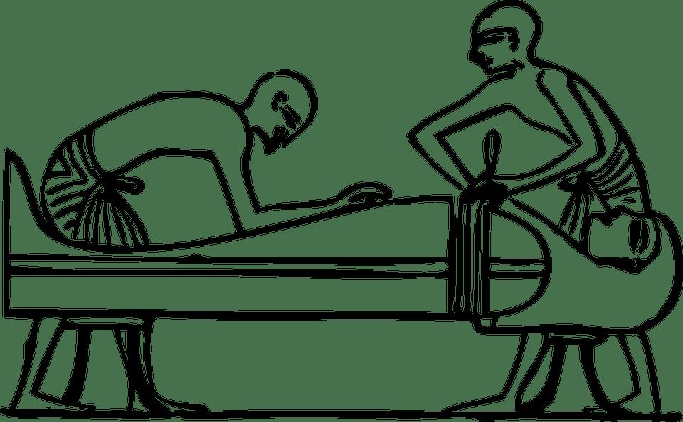 Egypt clipart mummy. Egyptian transparent png stickpng