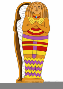 Egyptian free images at. Egypt clipart mummy