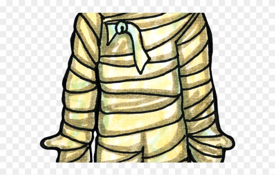 Ancient world history egyptian. Egypt clipart mummy