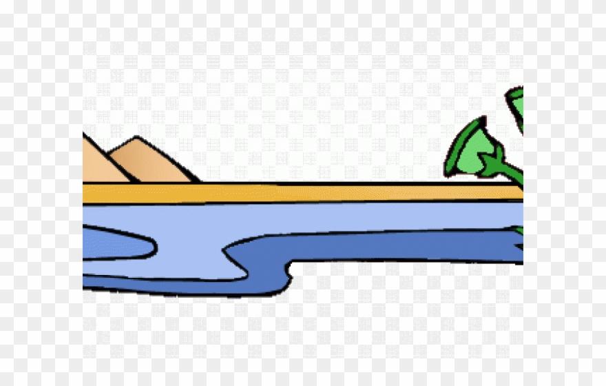 Kush clip art png. Egypt clipart nile river