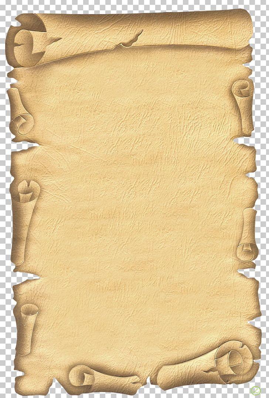 Cyperus papyrus ancient parchment. Egypt clipart paper