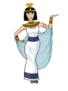 best egypt images. Egyptian clipart egyptian princess