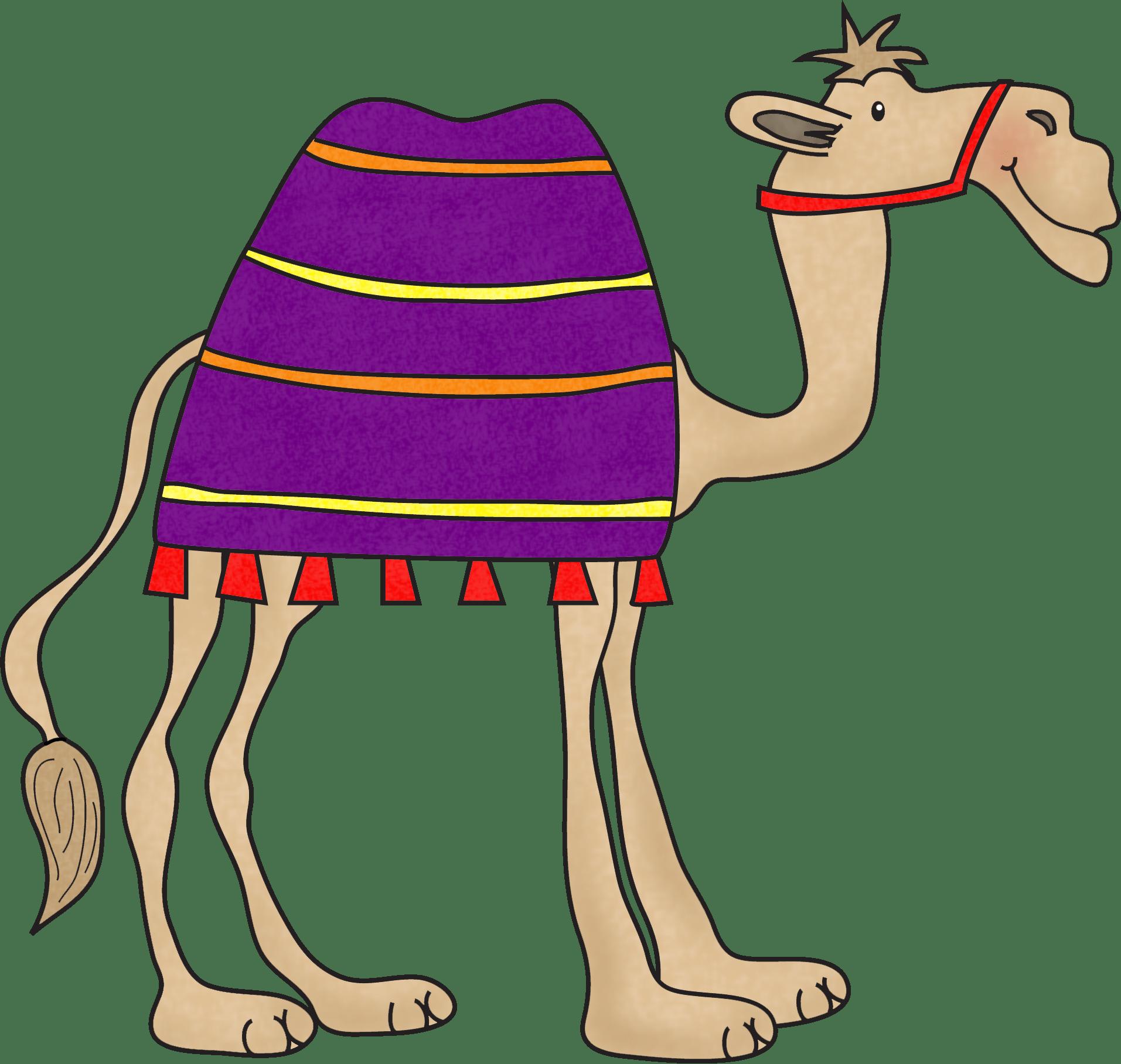 Ancient archives it s. Egypt clipart pound
