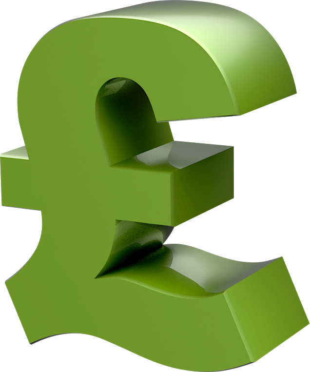 Egypt clipart pound. Sign sterling finance clip