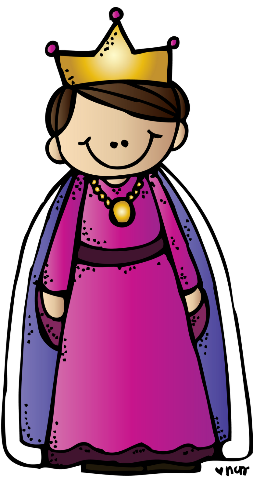 Images cartoon free download. Queen clipart prom queen