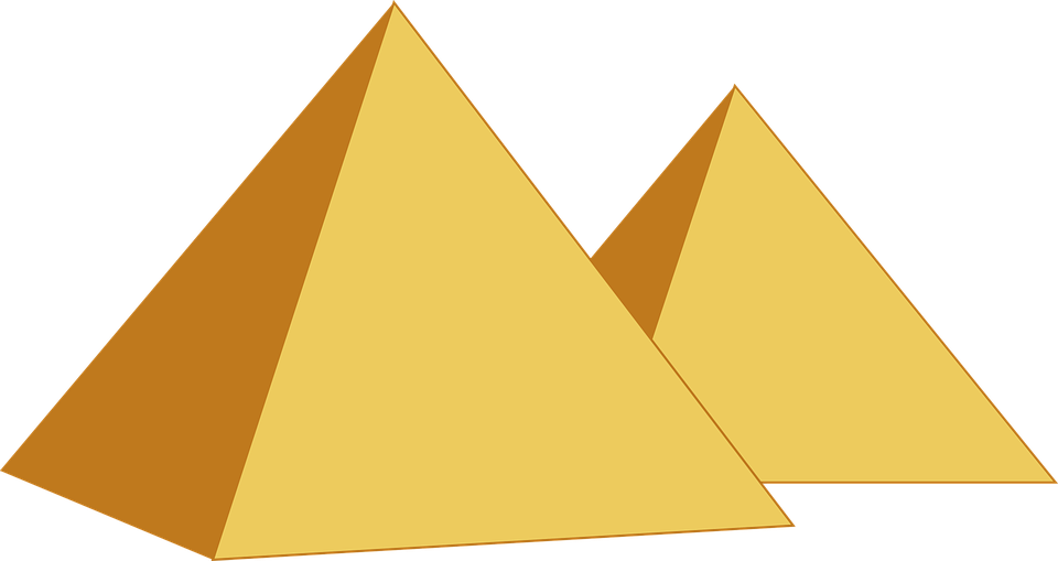 Png hd mart. Egypt clipart pyramids