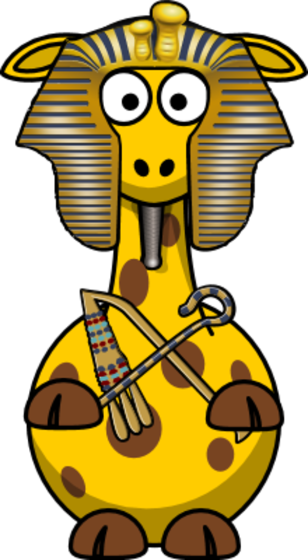 Mummy clipart sarcophagus. At getdrawings com free