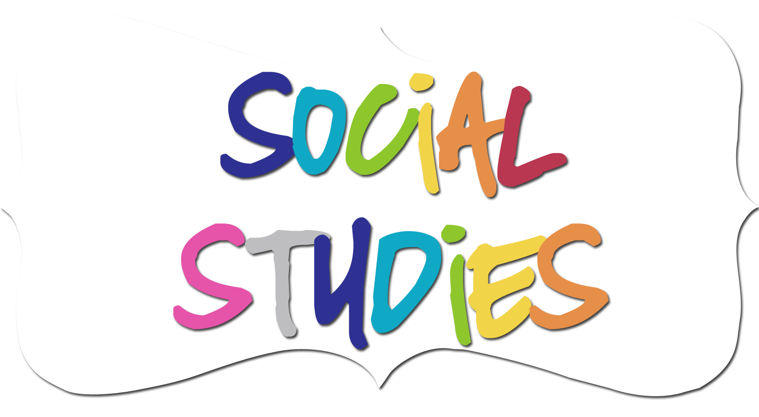 Egypt clipart social science, Picture #989805 egypt clipart social science