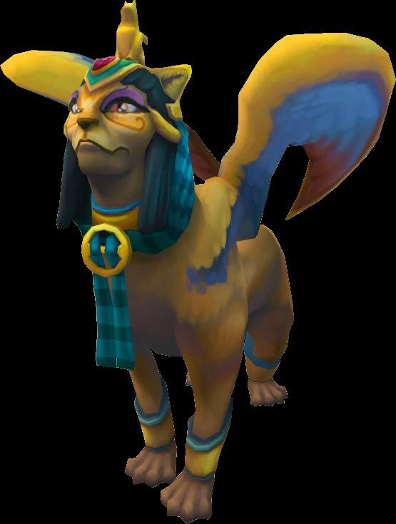 Egypt clipart sphynx. Sphinx runescape wiki fandom