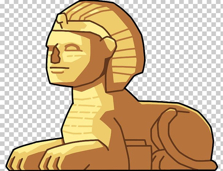 Egypt clipart sphynx. Great sphinx of giza