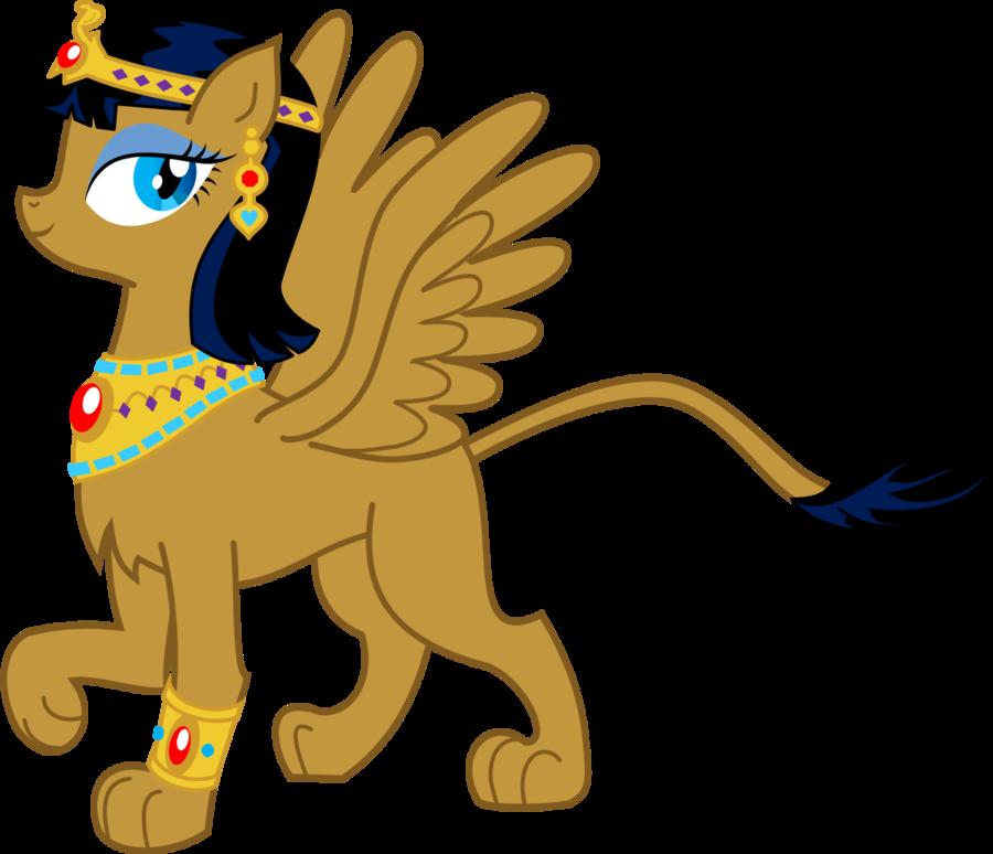Egypt clipart sphynx. By zimvader on deviantart