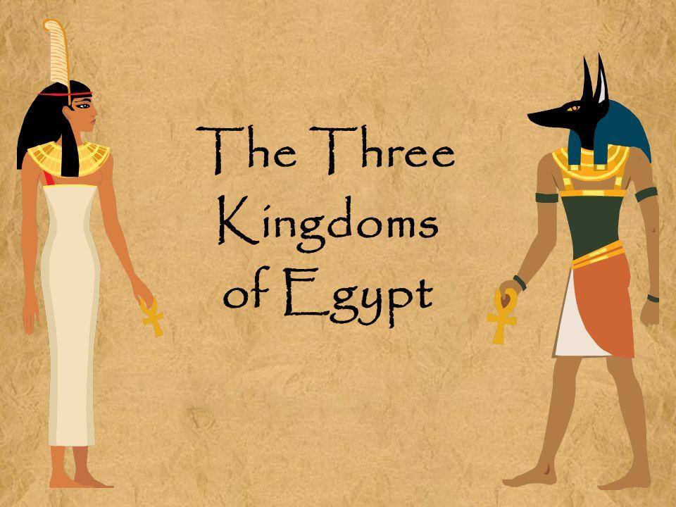 The of . Egypt clipart three kingdoms