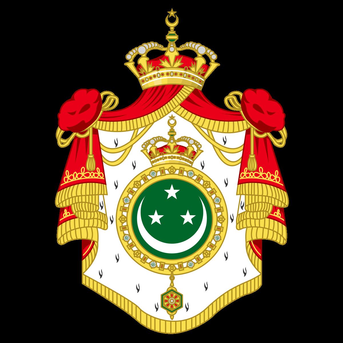 Muhammad ali dynasty wikipedia. Egypt clipart three kingdoms