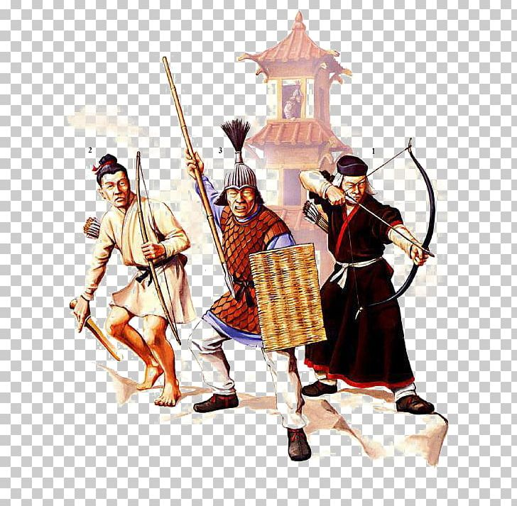 Egypt clipart three kingdoms. Han dynasty shu warring