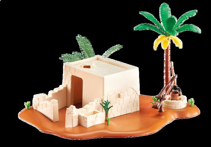Sphinx playmobil united kingdom. Egypt clipart tree egypt