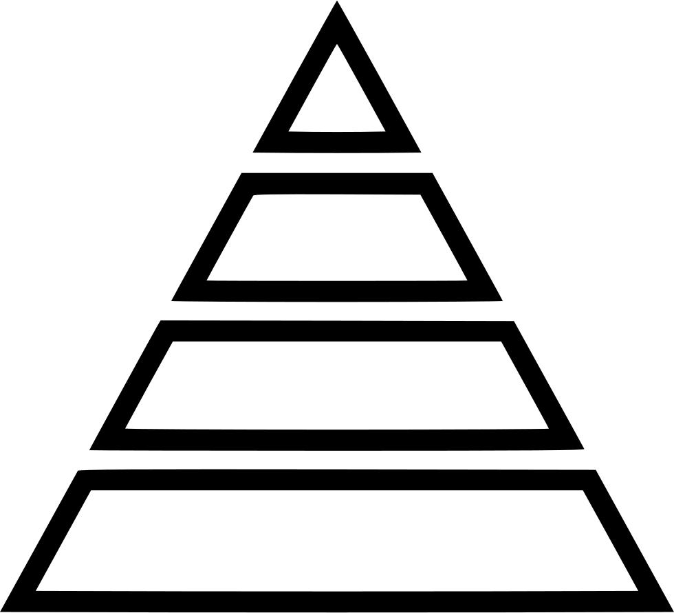 egypt clipart triangle pyramid  egypt triangle pyramid