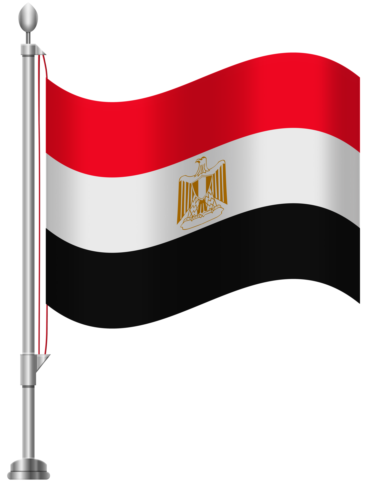 Egypt clipart vector. Argentina flag at getdrawings