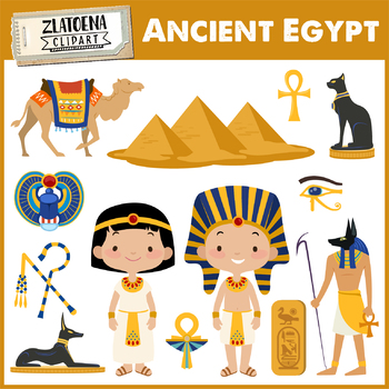 Egypt clip art ancient. Egyptian clipart