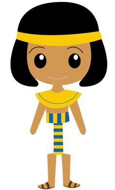 Egyptian clipart.  best egypt images