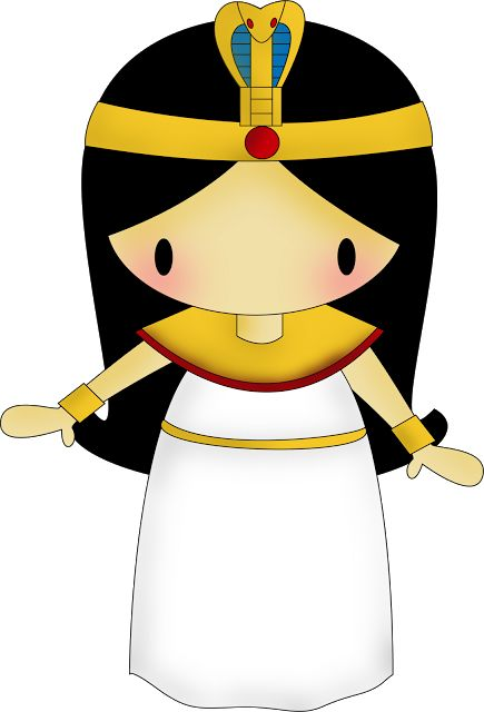 Egypt clipart baby egyptian.  best images on