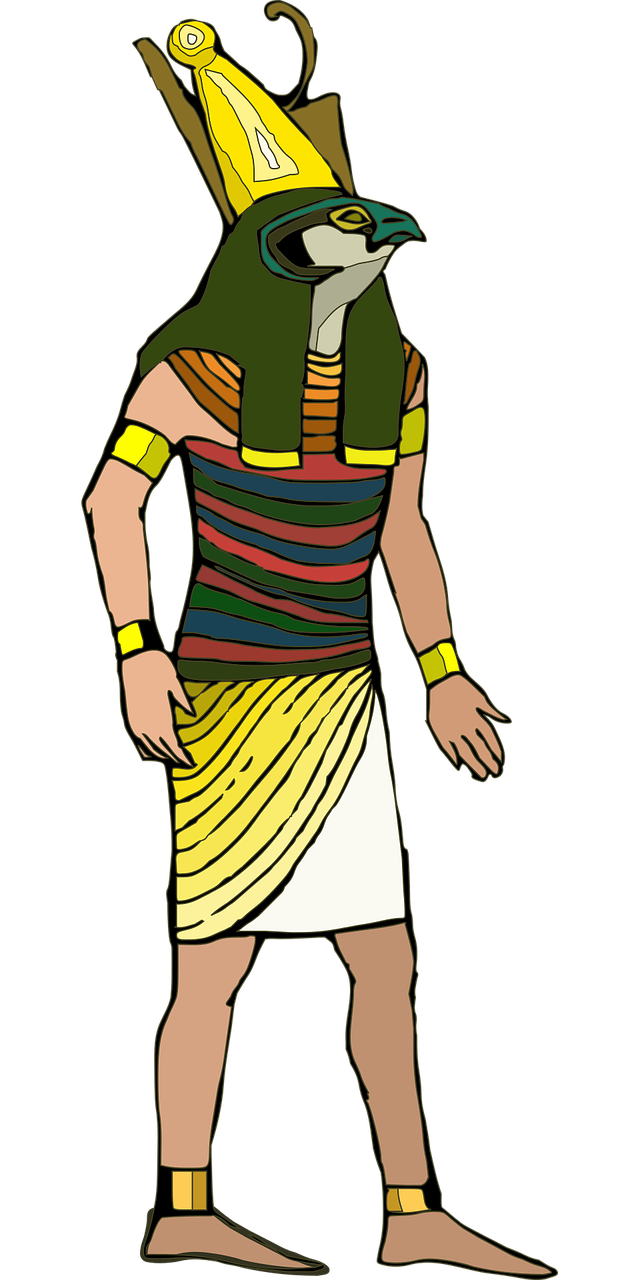 Geography clipart early civilization. Societies bce grade social