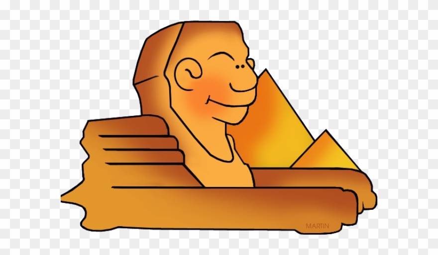 Egyptian clipart ancient world. History egypt png