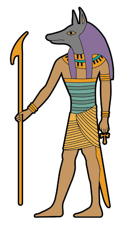 Egyptian clipart ancient world. History free download best