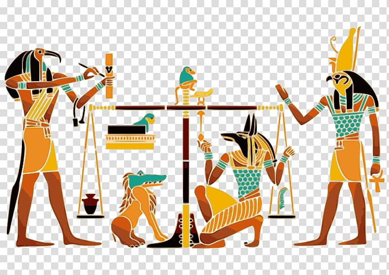 Egyptian clipart, Egyptian Transparent FREE for download on WebStockReview  2020