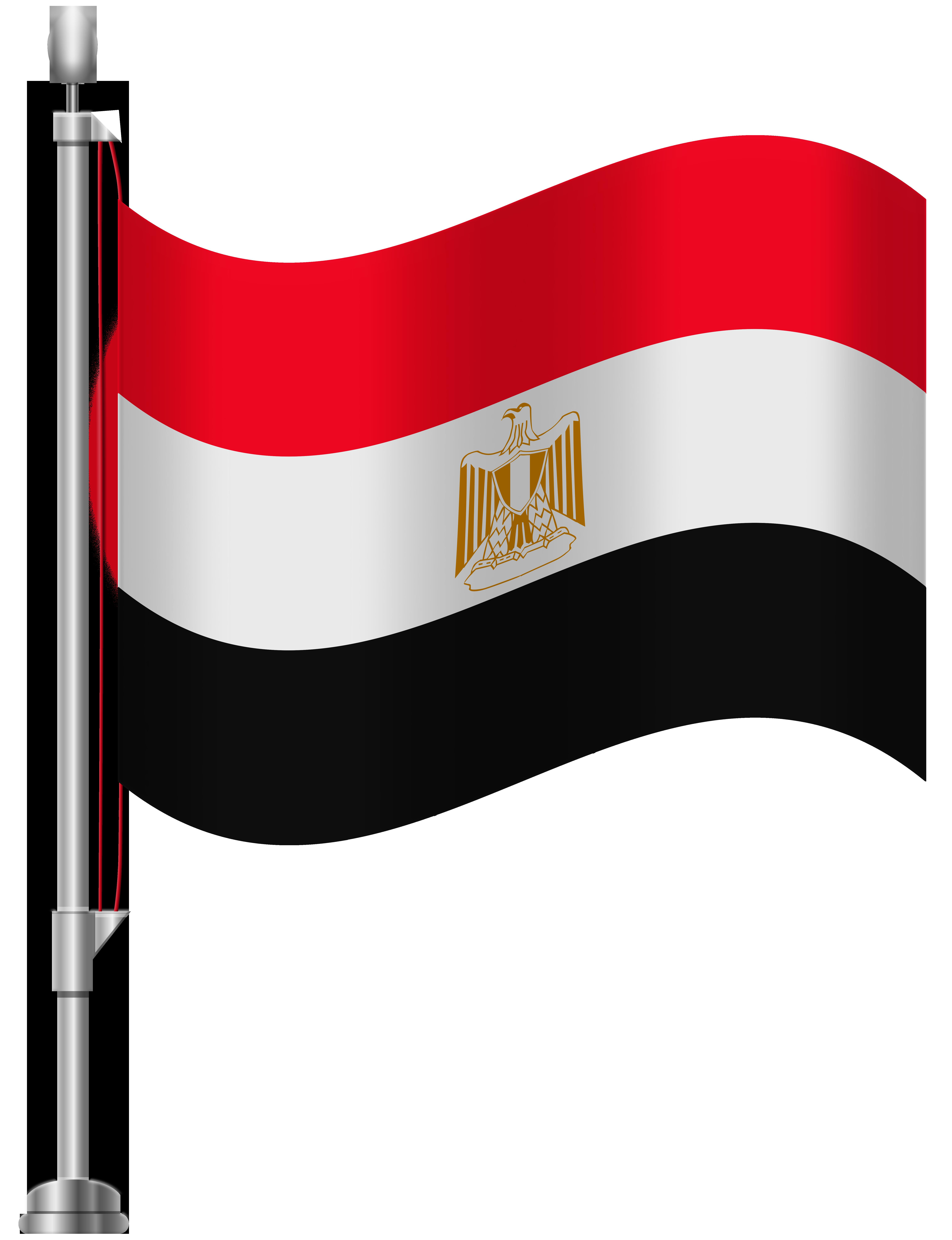 Egyptian clipart egyptian background. Pin by ibrahim zkaria