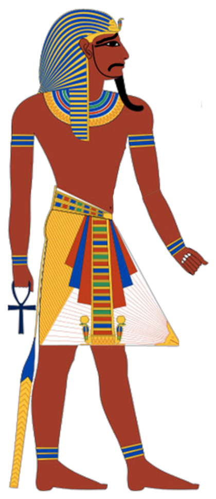 Egyptian egyptian civilization