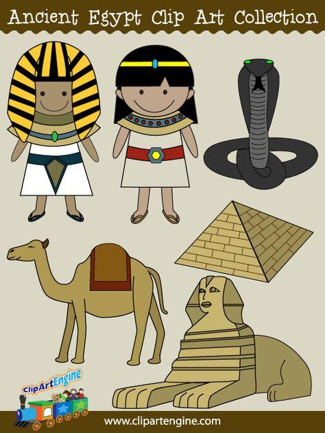 Pinterest . Egyptian clipart egyptian costume