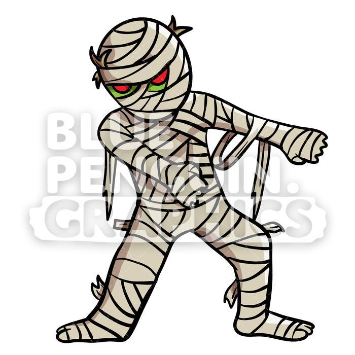 Mummy clipart dancing. Egyptian floss dance vector