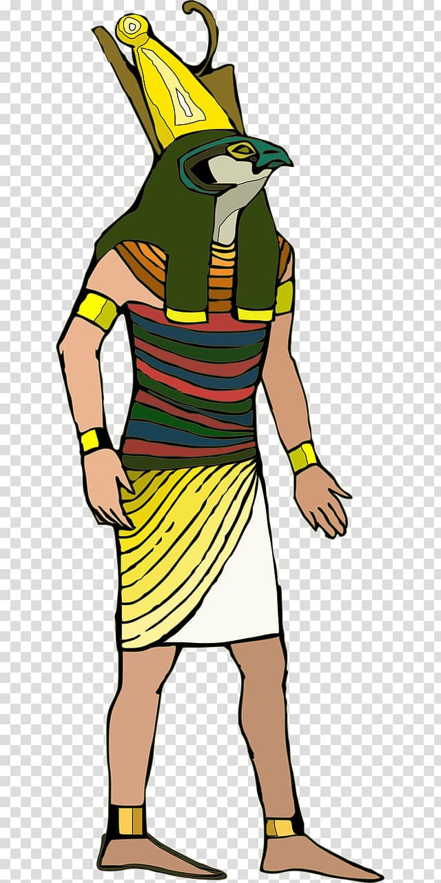 Egyptian clipart egyptian dynasty. Pyramids ancient egypt early